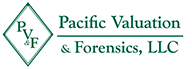 Pacific Valuation & Forensics, LLC